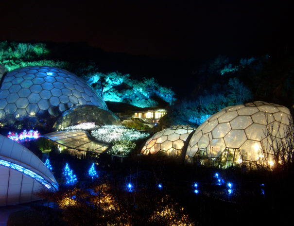 Eden_Project_Winter-605x465